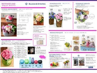 2014年 B&S母の日カタログ.jpg