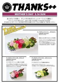 2017年母の日カタログ_p1.jpg