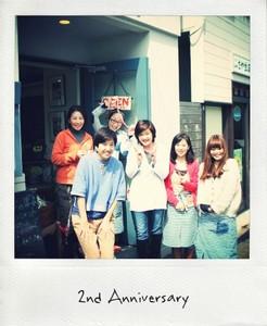 2nd anniversary.jpg_effected.jpg