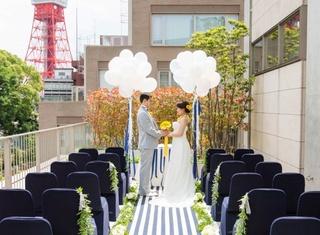 5-ceremony.jpg