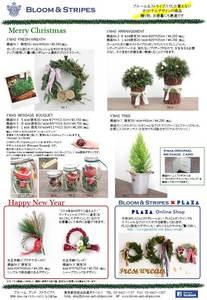A4 クリスマスカタログ(カラー).jpg