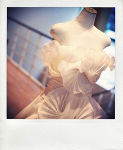 Dress.jpg_effected.jpg