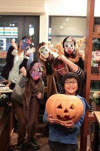 かぼちゃ (2).jpg