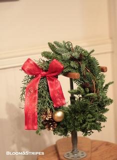 クリスマスフレッシュリース (1).jpg