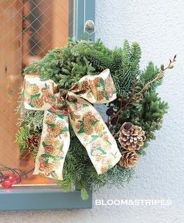 クリスマスフレッシュリース (3).jpg