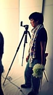 撮影.JPG