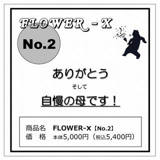 FLOWERX_2.jpg