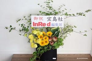 IMG_6550 InRed編集部様.jpg