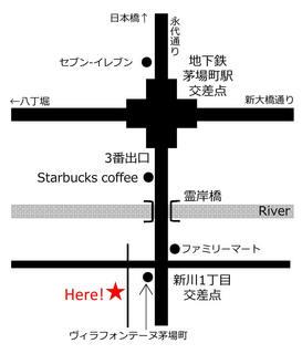 Kayabacyo-map.jpg