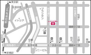 LANCEL MAP.jpg