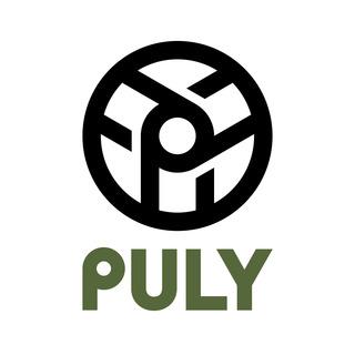 PULY_logo_final_01.jpg