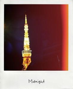 TOKYO TOWER 夜.jpg_effected.jpg
