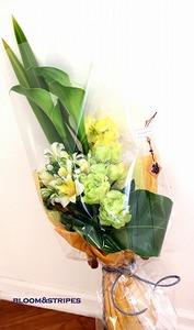 bouquet (2).jpg