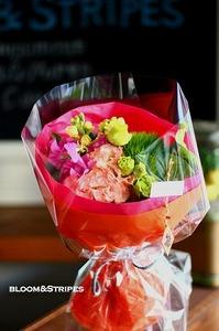 bouquet (4).jpg