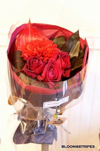 bouquet (5).jpg