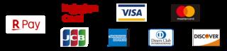 logo_PayVMAJDD.png