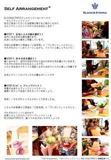 self arrangement プレゼンテーション.jpg
