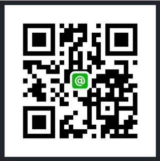 LINE@ QRコード.jpg